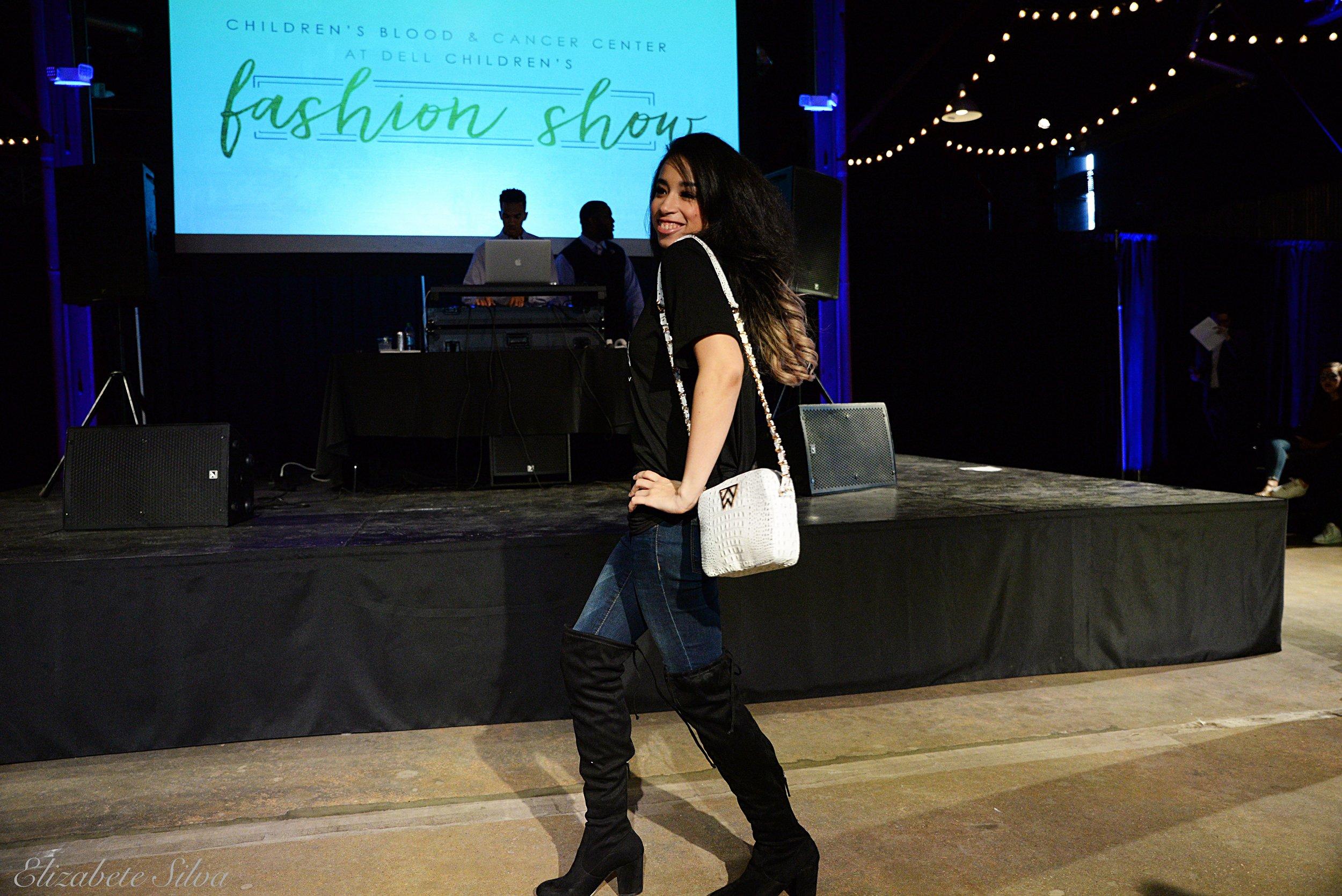 Fashion Show 2018DSC_2491.jpg