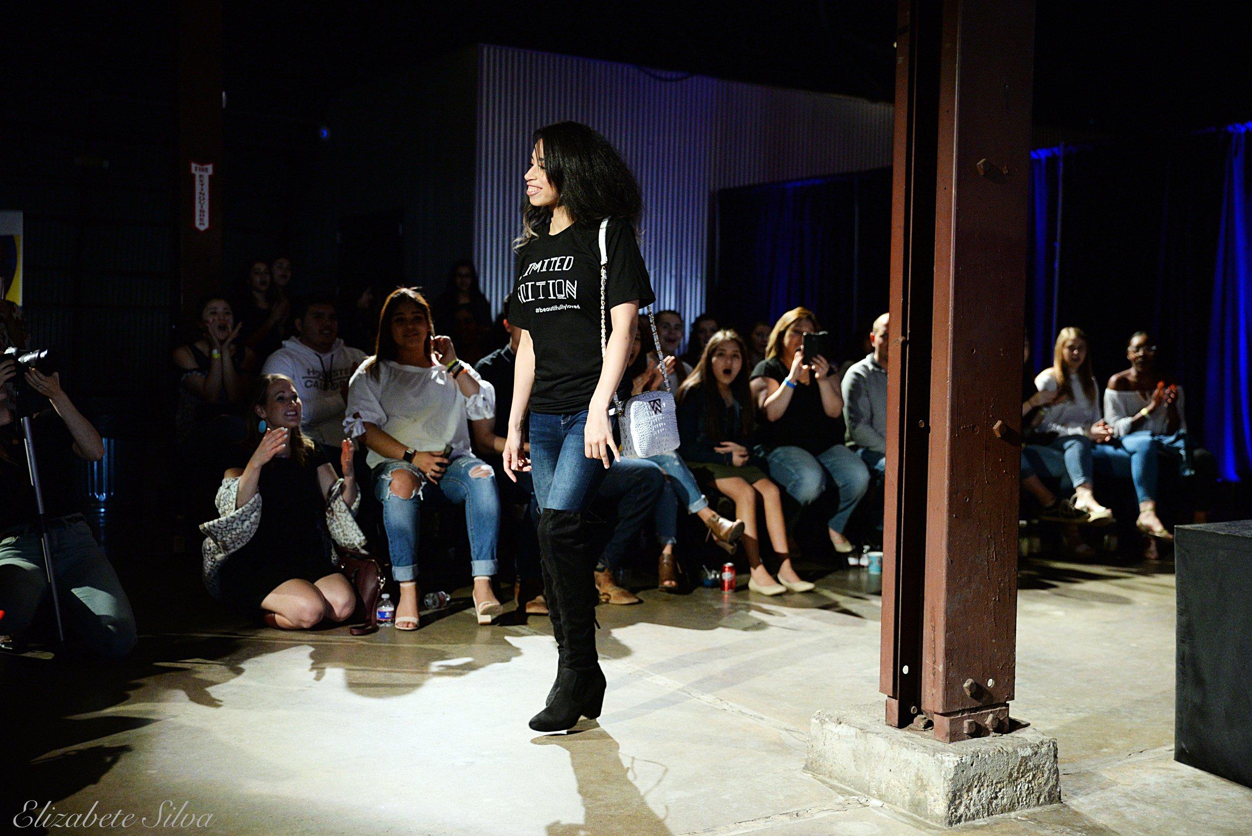 Fashion Show 2018DSC_2492.jpg
