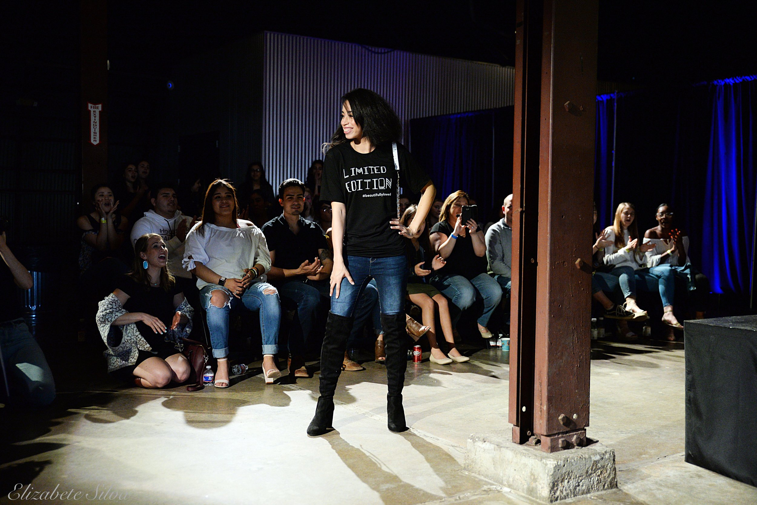 Fashion Show 2018DSC_2493.jpg