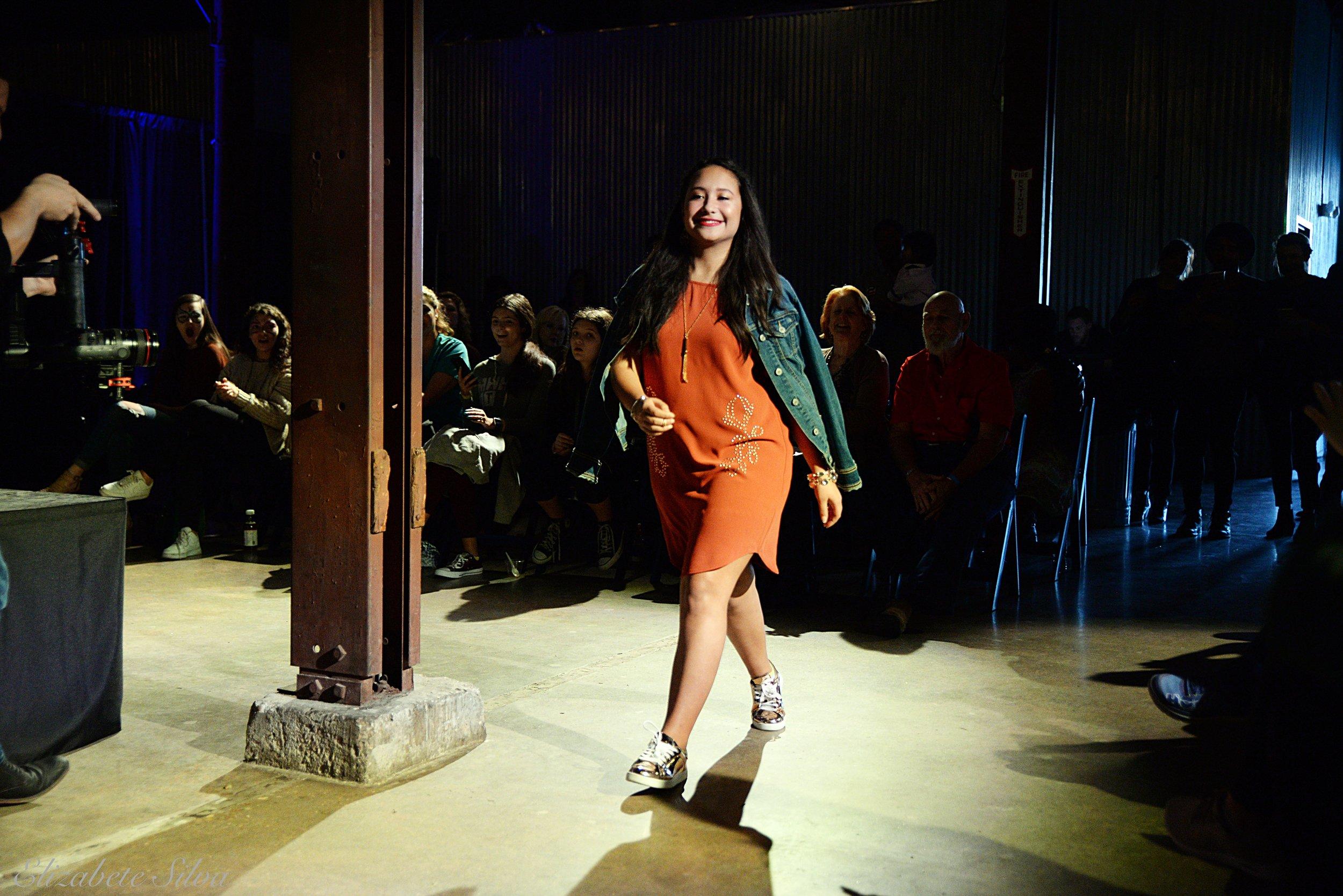 Fashion Show 2018DSC_2632.jpg