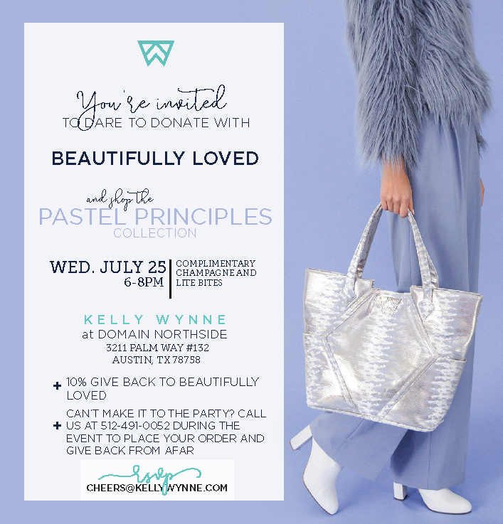 BEAUTIFULLY LOVED - D2D INVITE (1).png