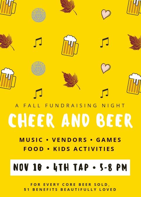 Cheer & Beer Flyer.jpg