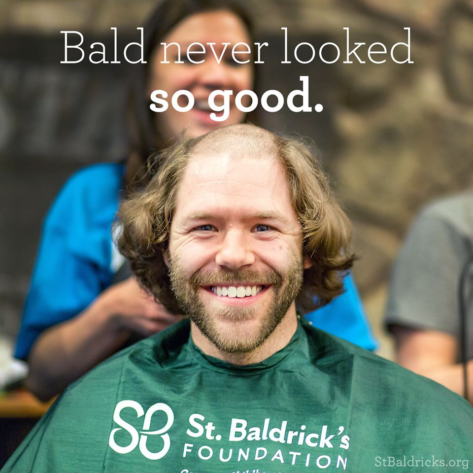 Bald-Never-Looked-So-Good.jpg
