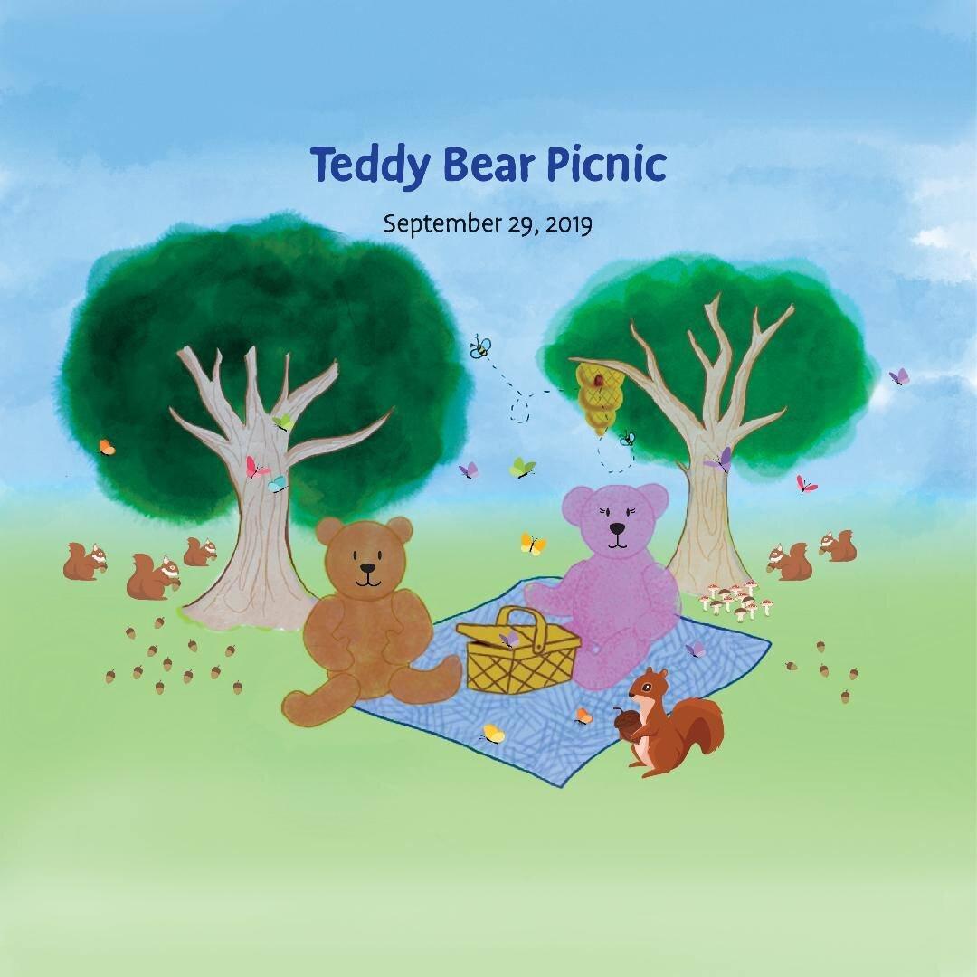 teddy-bear-picnic.jpg
