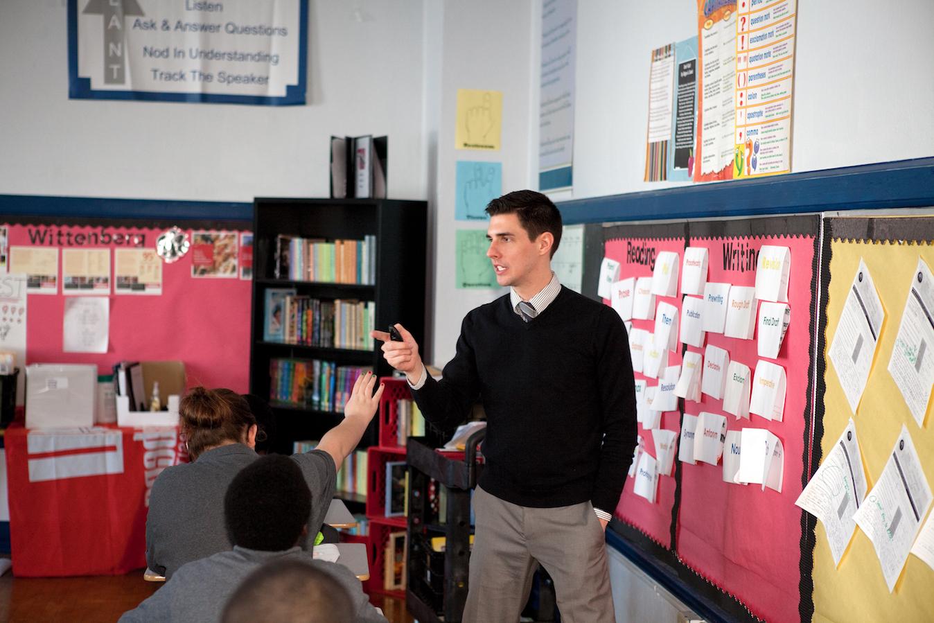 Teacher_during_class_lowres.jpg