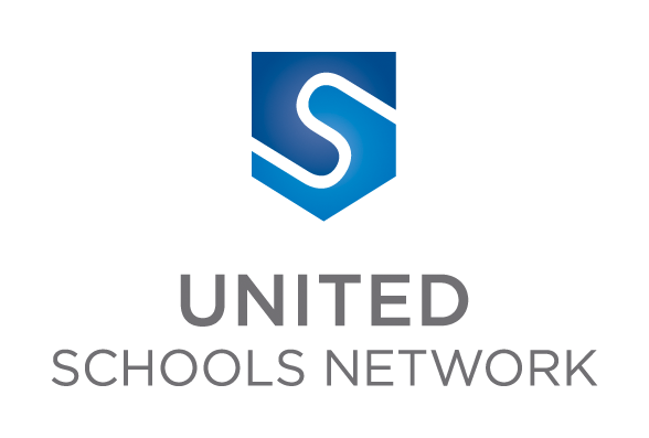 USN_logo vector tranparency.png