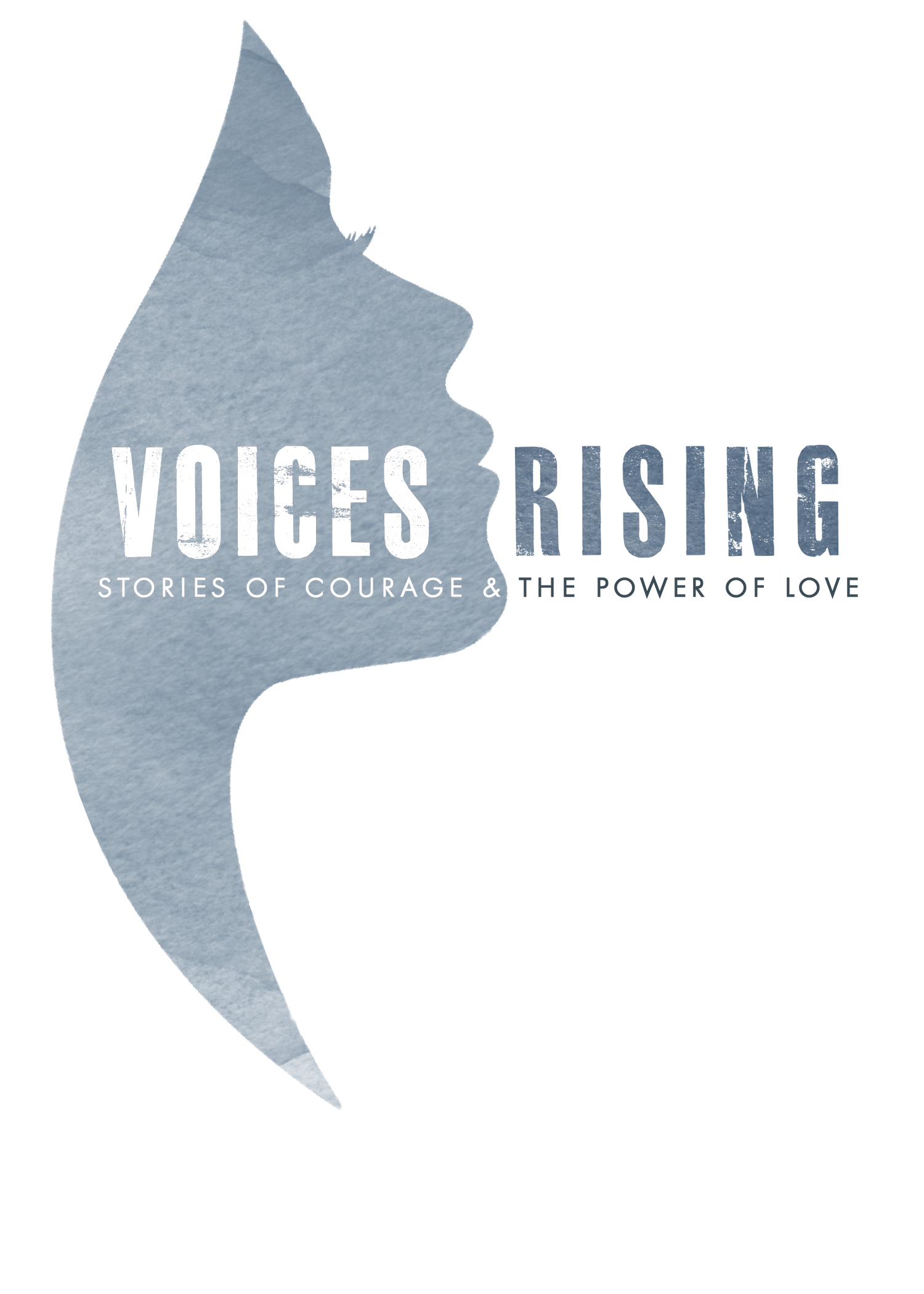 voicesrising_logo (1).png
