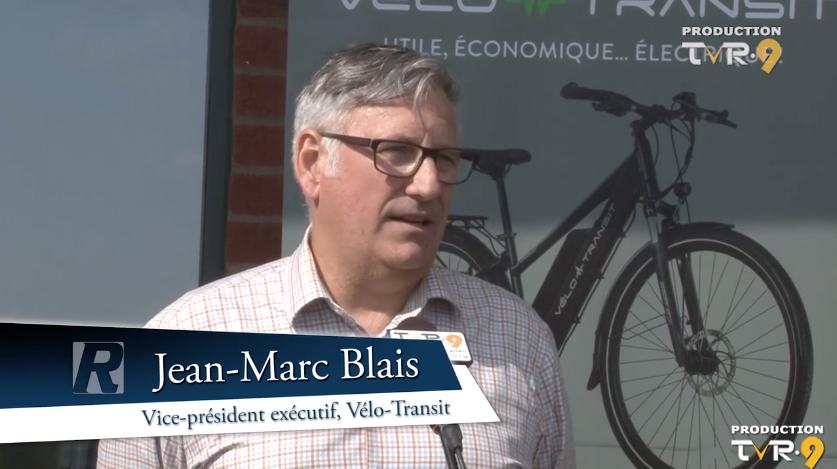 Jean-Marc Blais_Le Regional.jpg