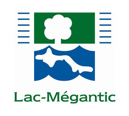 Logo_VLM3.jpg