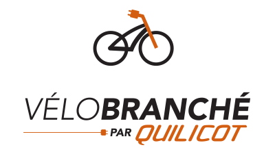 Velo-branche_-quilicot.png