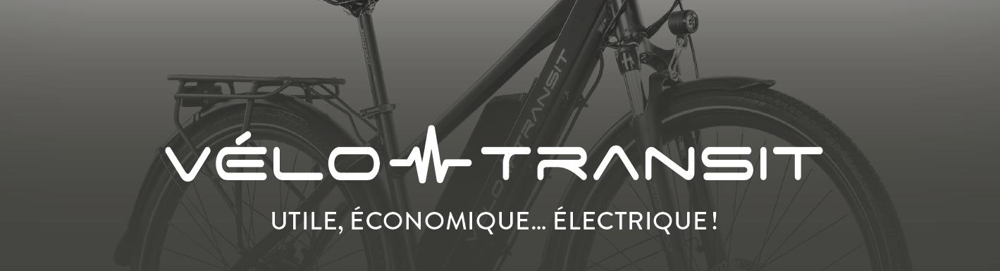 Vélo-Transit utile-ecnomique-electrique.png
