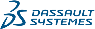Dassault_Systèmes_logo.png