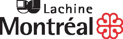 Ville de_Mtl_Lachine.png