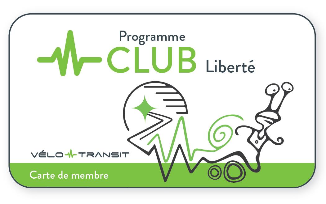 Carte de membre VT_Programme Club Liberté2.jpg