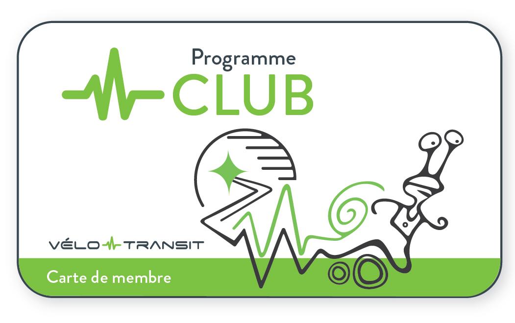 Carte de membre VT_Programme Club2.jpg