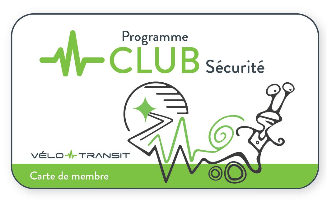 Carte de membre VT_Programme Club Sécurité2.jpg