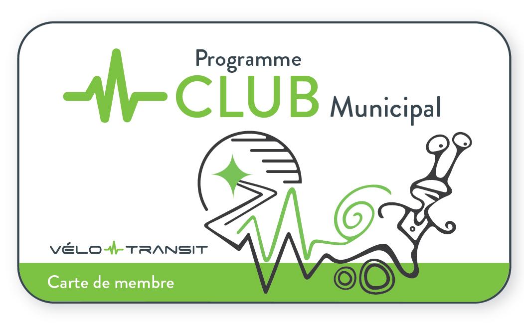 Carte de membre VT_Programme Club Muncipal-052.jpg