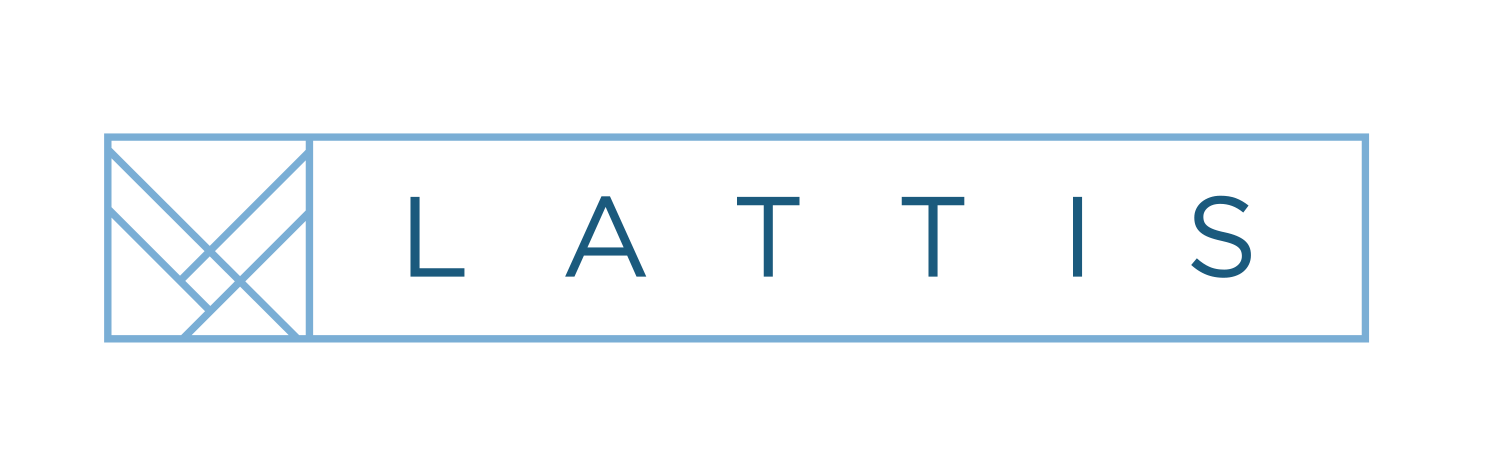 Lattis_logo_WG_2color.png