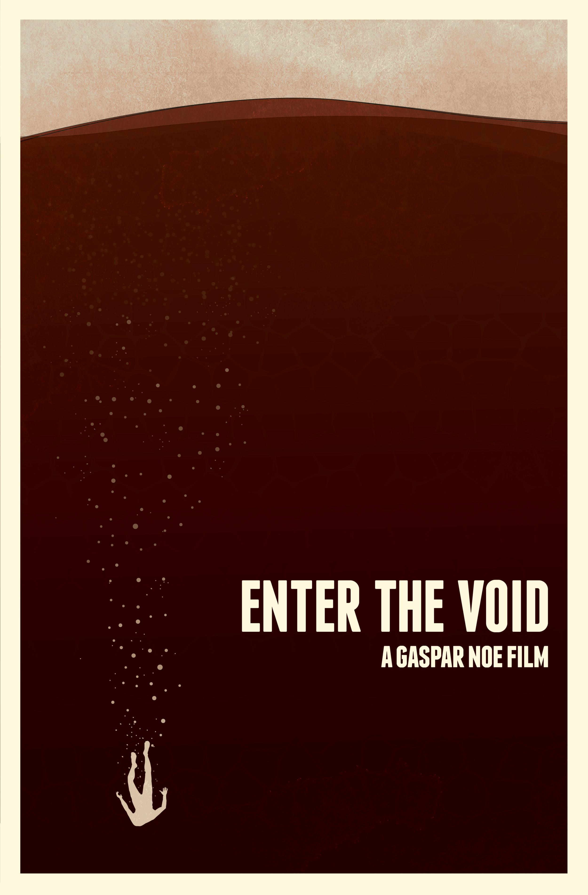 Enter the Void alt.png