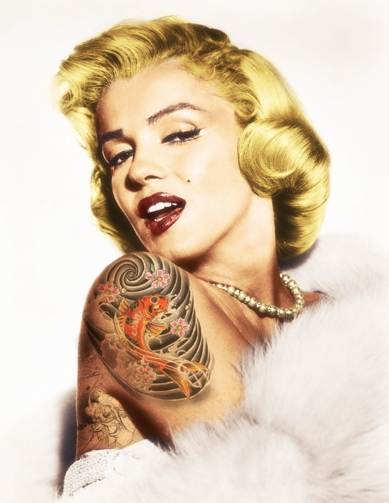 HOW marilyn.png
