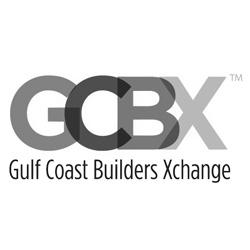 GCBX.jpg