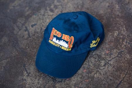 Baseball Cap  $12