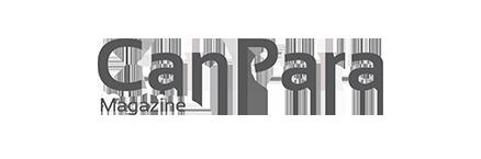 Logos-CanPara.png