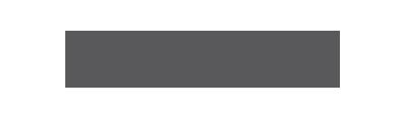 Logos-BlueSkies.png