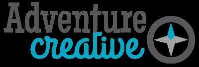 adventure_creative_logo.png