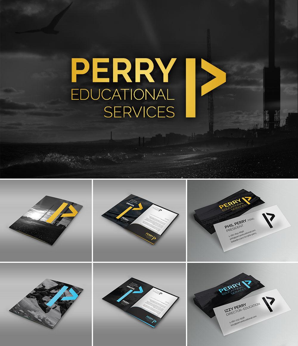 portfolio-perry-education.jpg