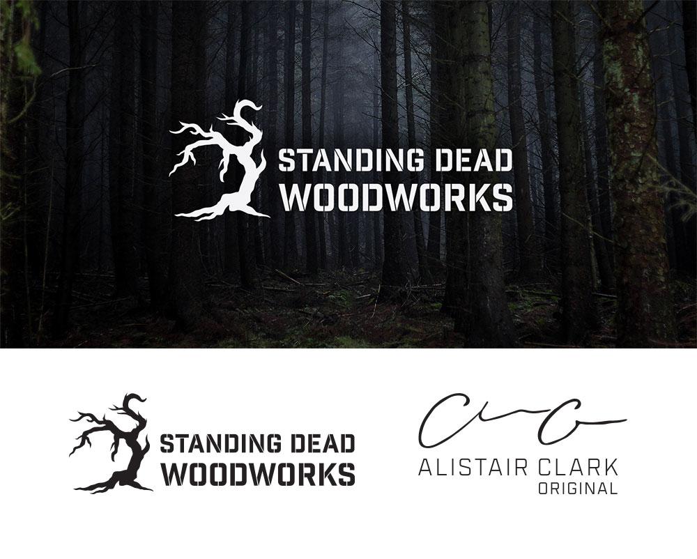 portfolio-standing-dead-woodworks.jpg