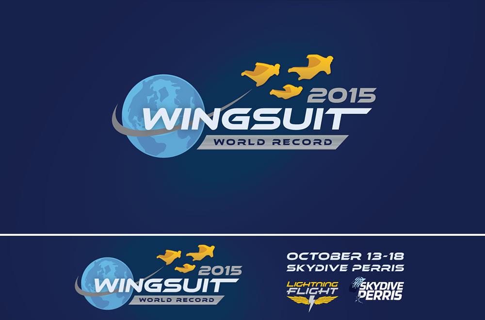 portfolio-world-wingsuit-record.jpg
