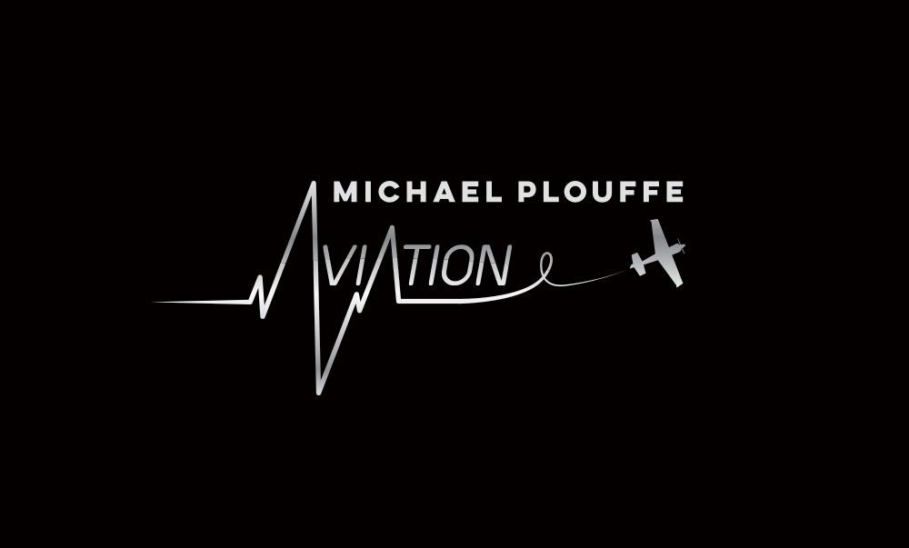 portfolio-mp-aviation.jpg