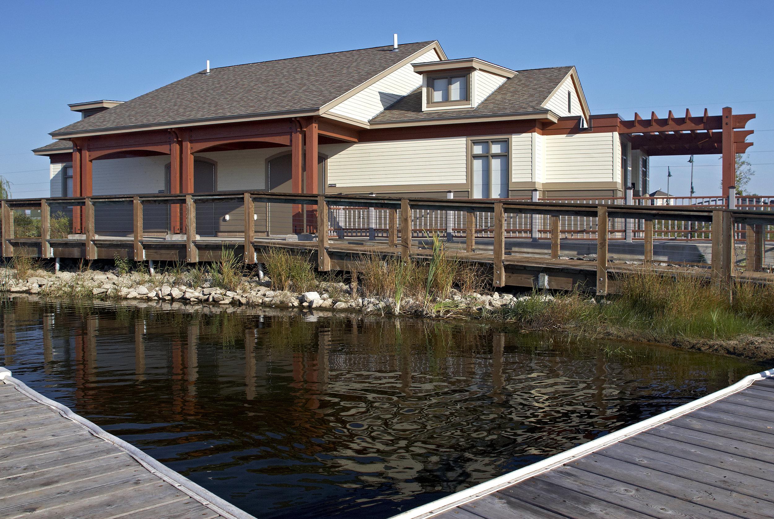 Boat House-11.jpg