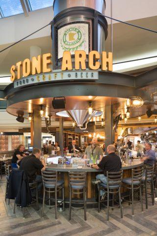 StoneArchMSP21-320x480.jpg