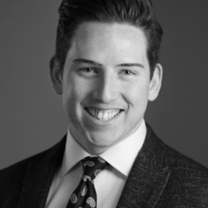 Matt Plasencia  Matt is a recent graduate from North Dakota State University with his Bachelors of Architecture. He will be working with HCM this summer, where afterwards he will be returning to NDSU to complete his Masters Degree.