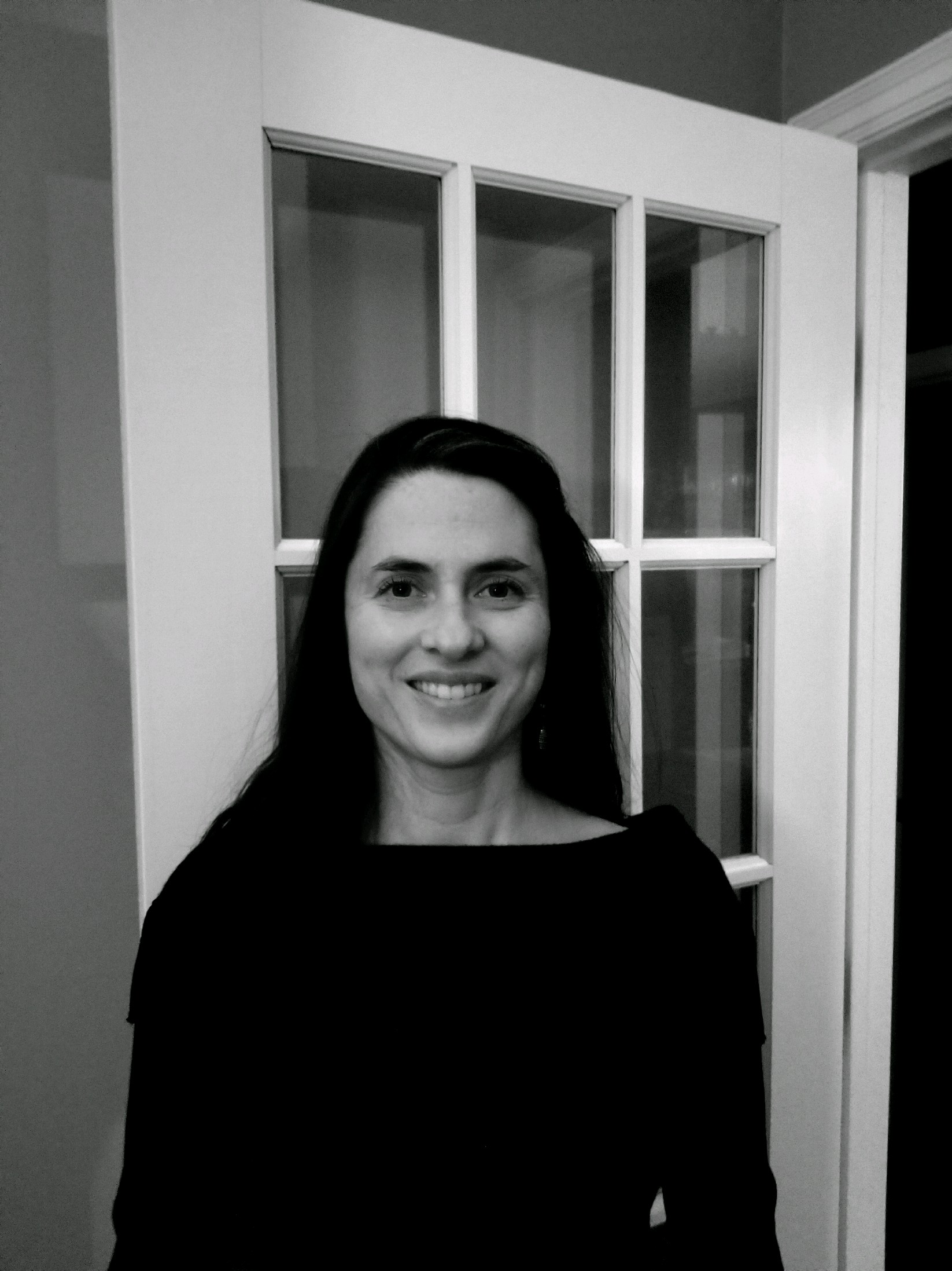 Elizabeth Gutzman, aia   Liz Gutzman has been practicing architecture at HCM since 2008 and also has 4 years of experience prior to that while attending undergraduate and graduate school. Since graduating in 2009 from the University of Minnesota, she has been working full time at HCM Architects and gained a lot experience managing projects and developing client relationships. Seeing a project from start to finish is a very rewarding process and something Liz has a lot of passion for. Liz just recently completed her final ARE exam and can now officially call herself a Licensed Architect!  Outside of the office, Liz enjoys the outdoors, golfing, yoga, cheering on the MN Wild, and most importantly spending quality time with her family.