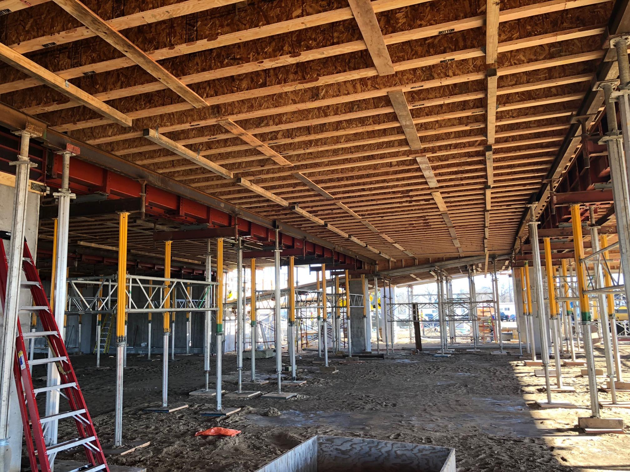 east side storage_1.jpg
