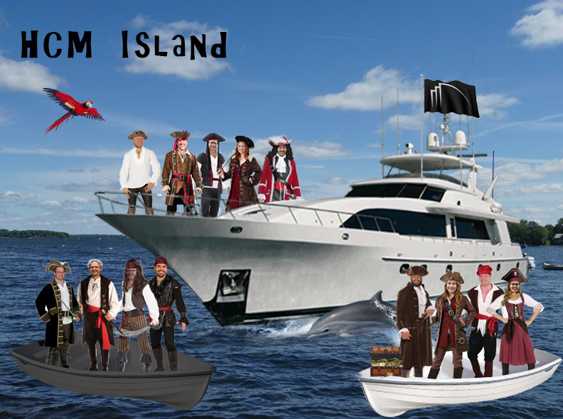 HCM Pirates.jpg