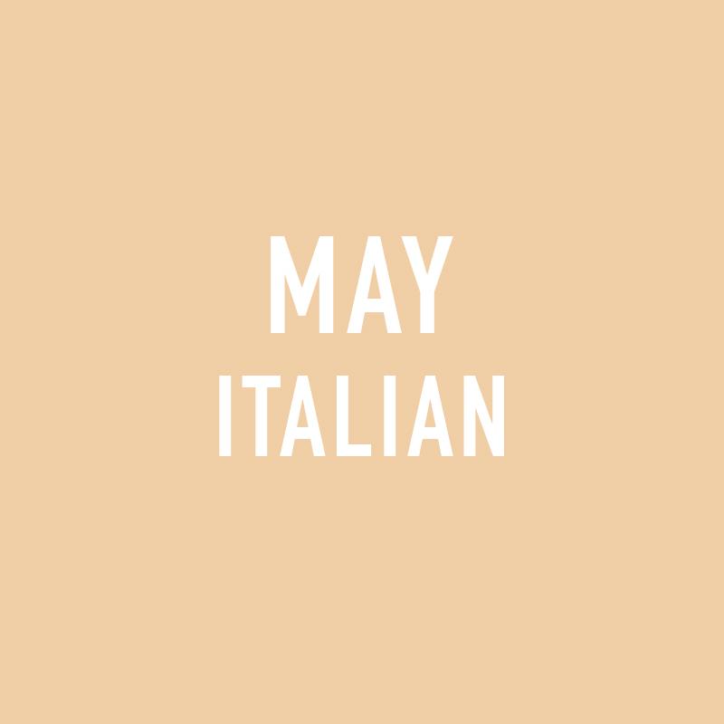 Ana_Its A Dinner months_MAY ITALIAN.jpg