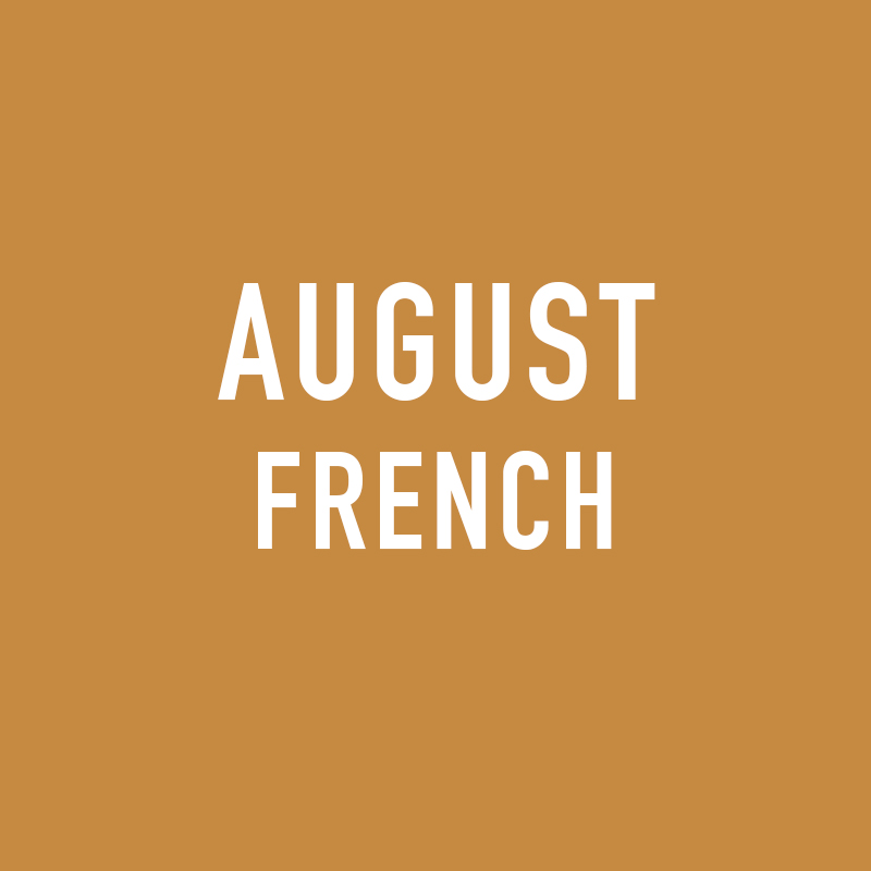 Ana_Its A Dinner months_AUGUST FRENCH.jpg