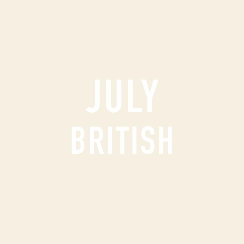 Ana_Its A Dinner months_JULY BRITISH.jpg