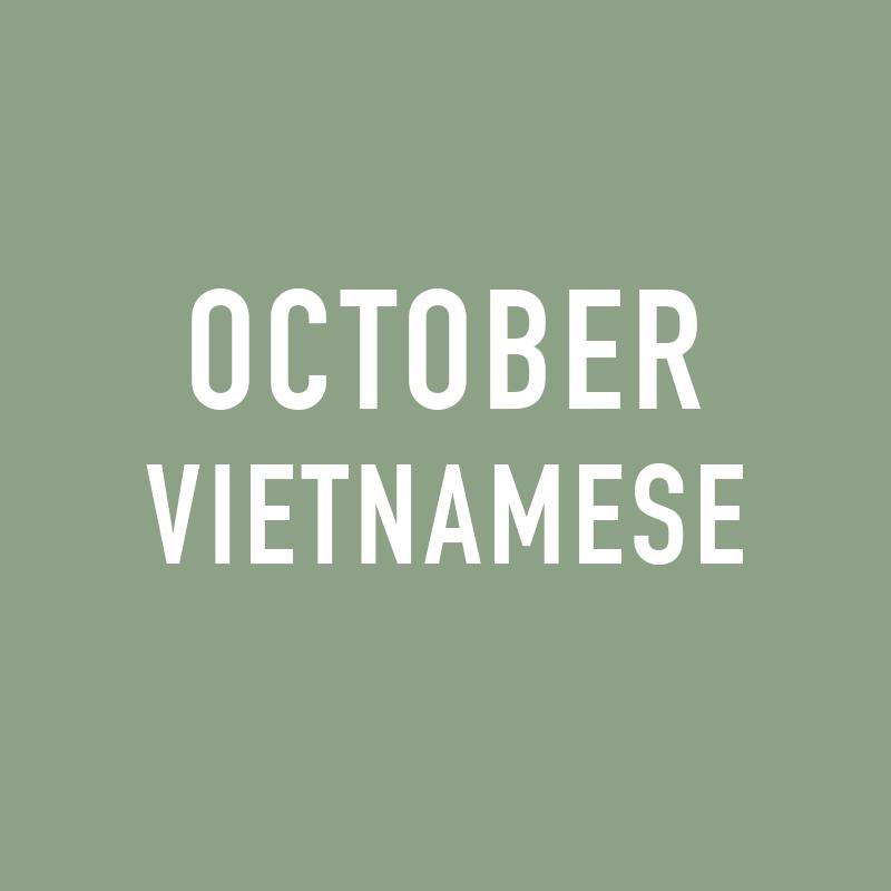 Ana_Its A Dinner months_OCTOBER VIETNAMESE.jpg