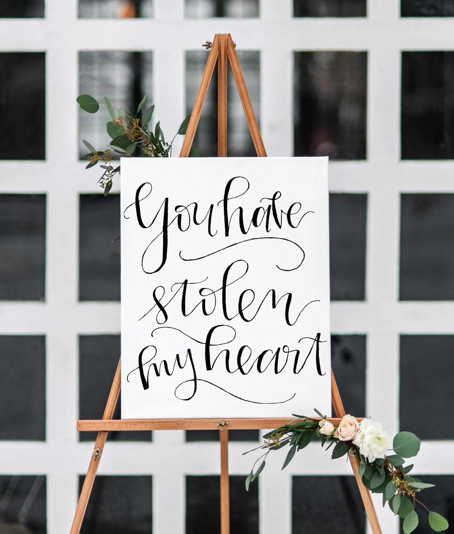 Printable Wedding Sign 2.jpg