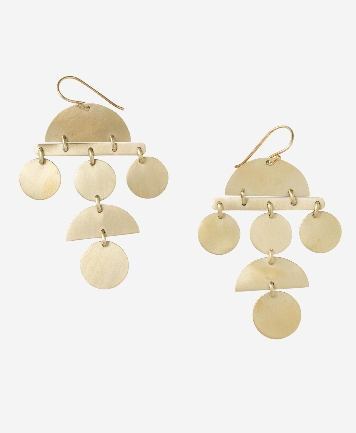 earrings to wear for rehearsal dinner
