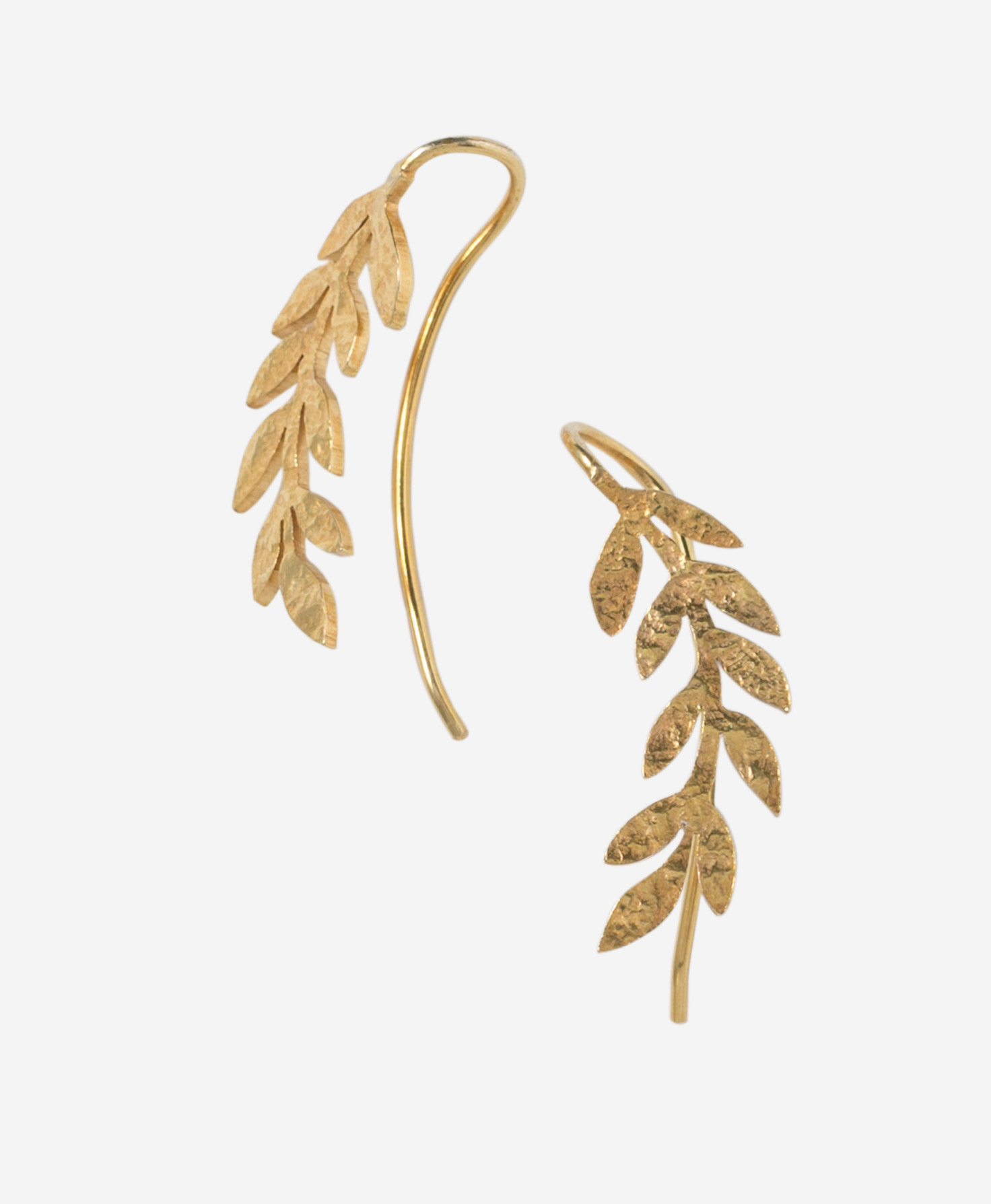 earrings to wear to rehearsal dinner