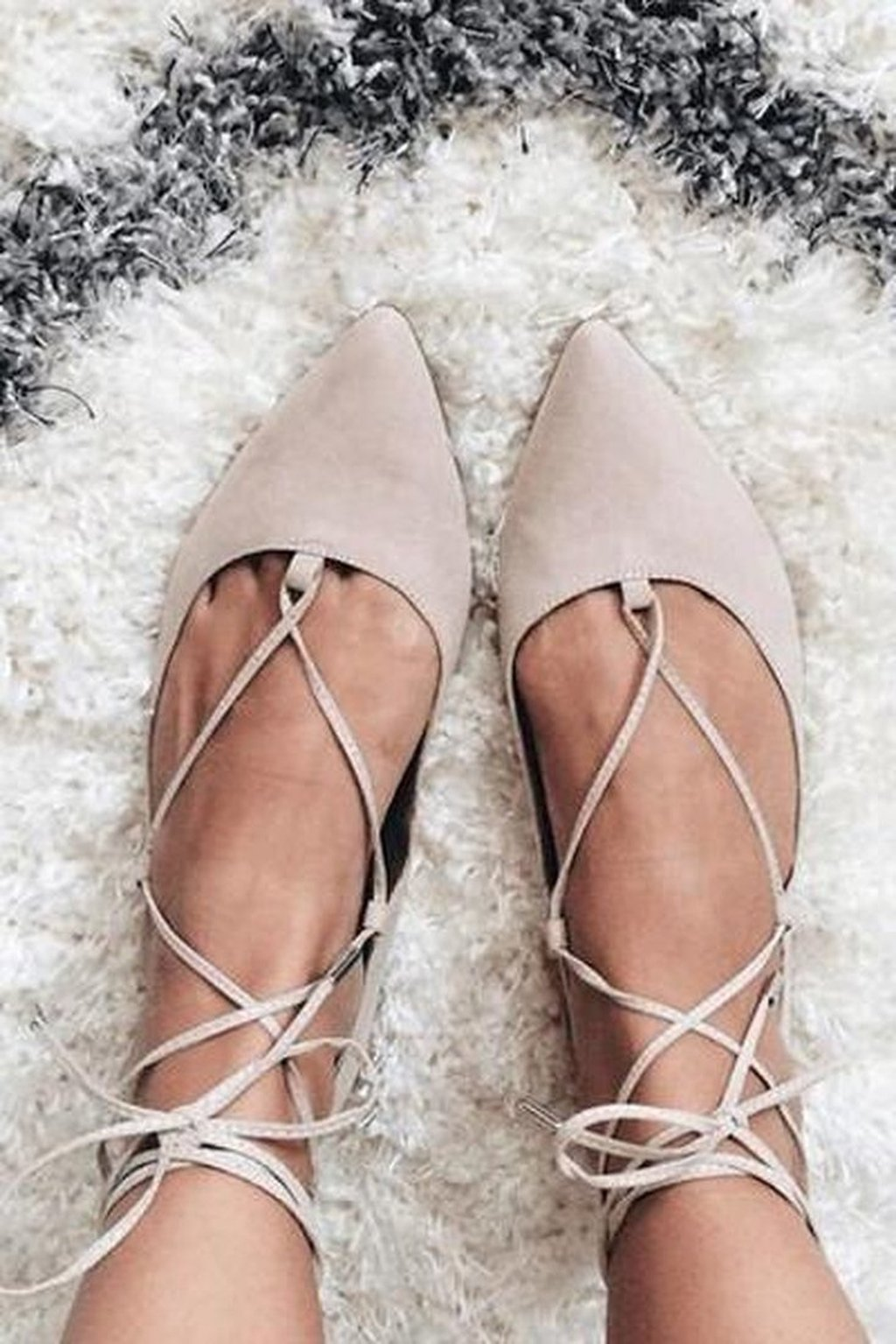 flats to wear to rehearsal dinner