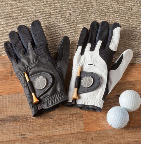 golf groom gift