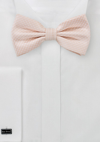 Bow tie by  Cheap Neckties