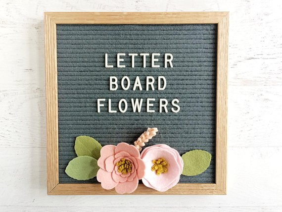 5.jpg10 Letter Boards to Welcome Your Wedding Guests - Board by Blue With You Kids - #weddings #guests #letterboard #weddingdecor
